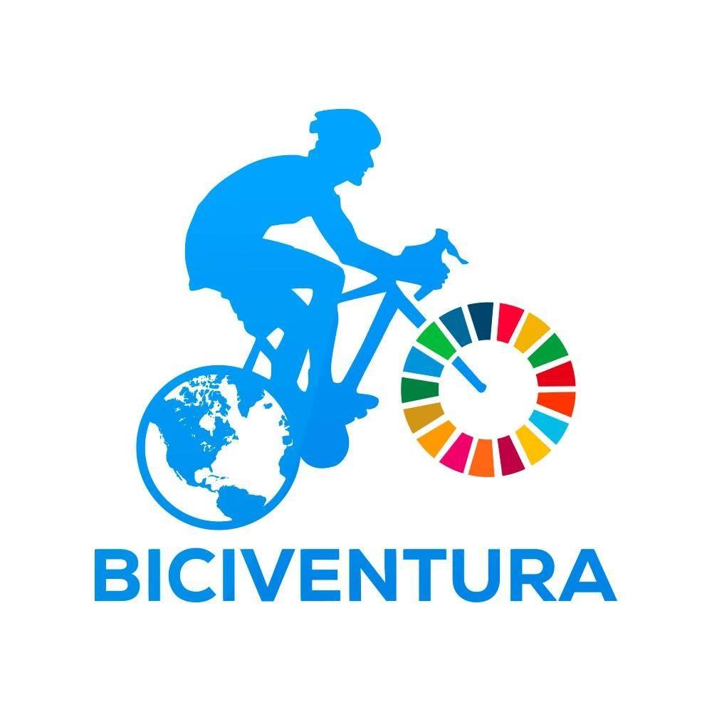 Biciventura